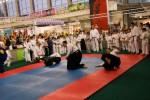 Sajam-sportski-teren
