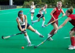 Disfunkcija menstrualnog ciklusa kod sportiskinja