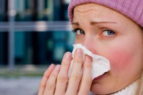 Da li prestati dojiti sa pojavom infekcije?