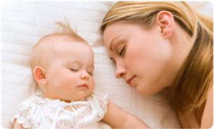 Kliničke karakteristike babinja