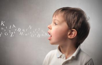 Kada započeti sa učenje stranih jezika?