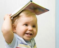 Kako dete misli i oseća
