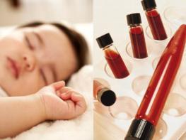Fiziološka anemija
