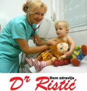 Dojenje posle vakcine (AT zaštita)