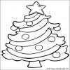 Christmas-174