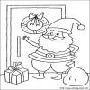 Christmas-248