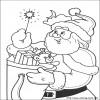 Christmas 84
