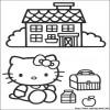 Hello-kitty-03