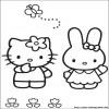 Hello-kitty-06