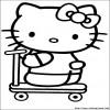 Hello-kitty-12