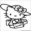 Hello-kitty-26