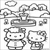 Hello-kitty-28