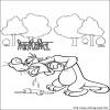 Looney-tunes-12
