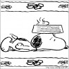 Snoopy-40
