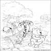 Winnie-pooh-101