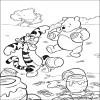 Winnie-pooh-103