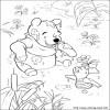 Winnie-pooh-104