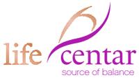 Life Centar